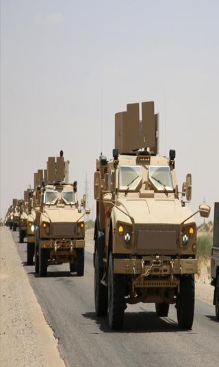 تعزيزات عسكرية من عدن إلى المخا بالتزامن مع انكسارات مدوية لمجاميع العدوان