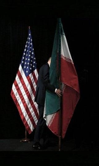 كيف ينعكس تصدير &#34صفر&#34 برميل نفط على الاقتصاد الإيراني؟