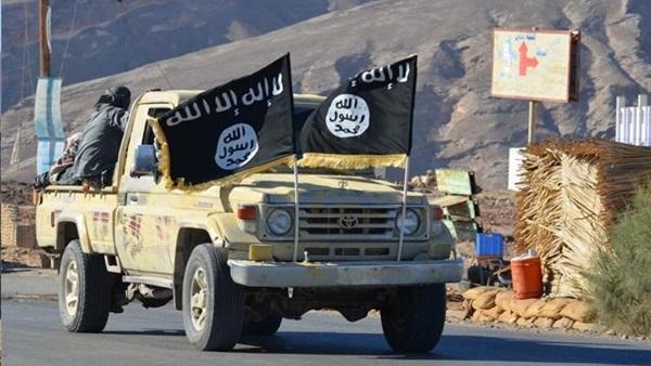 الدفاع الأمريكية تقر بسيطرة قاعدة اليمن على مناطق بحوزة حكومة &#34الفار هادي&#34