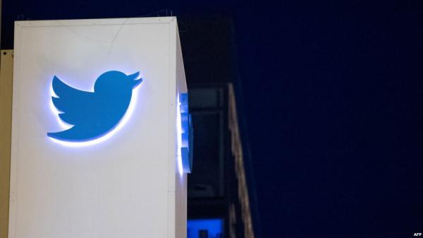تويتر يطلق ميزة جديدة خدمة للانتخابات حول العالم