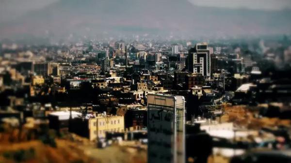 كيف أباحت مافيا الحوثي كل محظور لبناء امبراطورية مالية.. سوق العقارات أنموذجاً