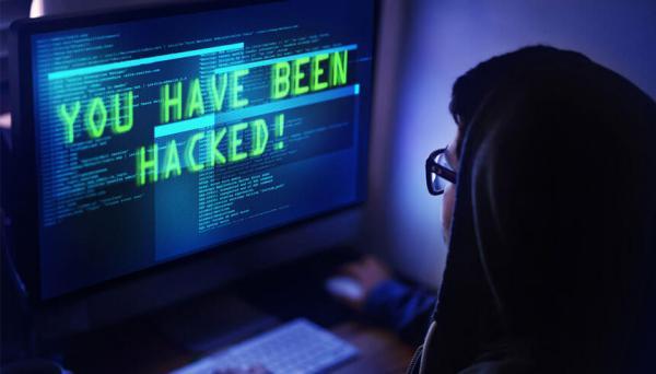 تقرير لمجلة &#34وايرد&#34 الأمريكية: مجموعة غامضة استهدفت فريقاً من الهاكرز الإيرانيين وكشفت عن بياناتهم السرية