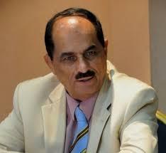 بن علي يدخل خط صراع «الزمرة» و«الطغمة» بدعوة للإطاحة بالمحافظ عيدروس