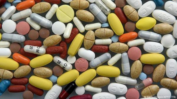 الداء في الدواء.. &#34عُشر&#34 الأدوية في العالم الثالث مغشوشة