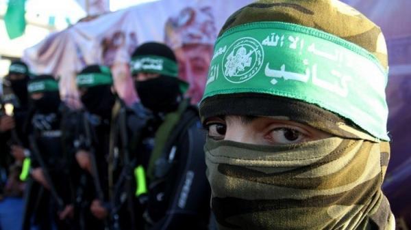 حماس: غزة على وشك الانفجار وخطاب وداعي لمشعل