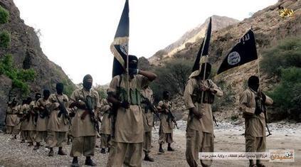 التايمز البريطانية: القاعدة يسعى لاستغلال الفوضى اليمنية