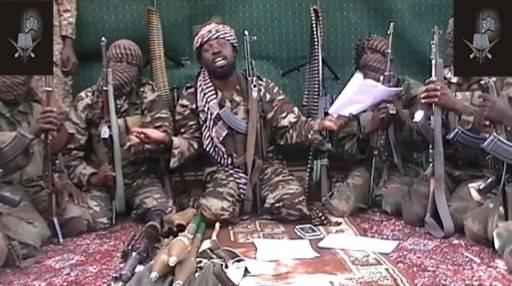 جماعة اسلامية بنيجيريا تعلن عن خطف 200 فتاة وتهدد ببيعهن