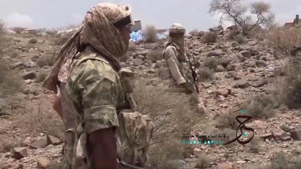 Yemen West Coast: A New Heavy Military Blow On Houthi Militias