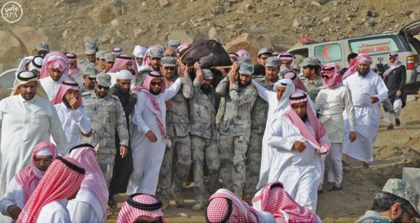موقع &#34Lawfare&#34 الأمريكي: التحالف السعودي يمزق نفسه في اليمن