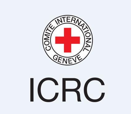 الصليب الأحمر يضاعف حجم موازنته في اليمن