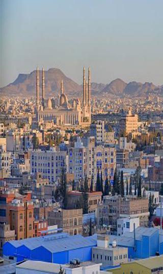 الصحة اليمنية تعلن حالة الطوارئ بالعاصمة صنعاء