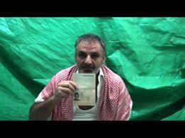اليمن: رهينة يوناني يناشد.. وخاطفوه يطلبون مليوني دولار لإطلاقه