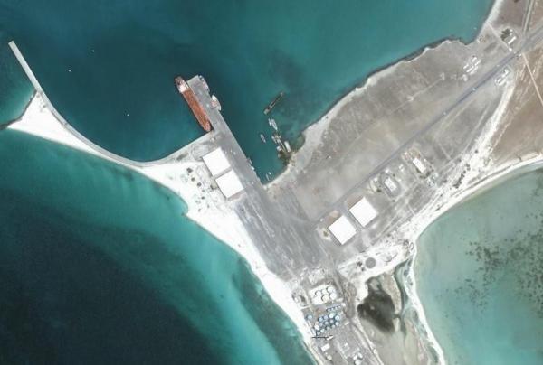 معركة الحديدة: الدور الإنساني والسياسي لموانئ البحر الأحمر (1-3)