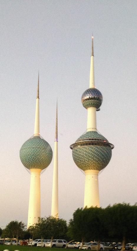 محادثات اليمن في الكويت تقترب من الحل.. مسار جانبي بانخراط سعودي مباشر