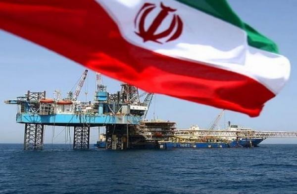 فرار جماعي لشركات عالمية من السوق الإيرانية