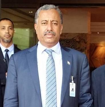 المؤتمر الشعبي العام: الوحدة أعظم منجز.. ووقف العدوان هو الحل لمشاكل اليمن