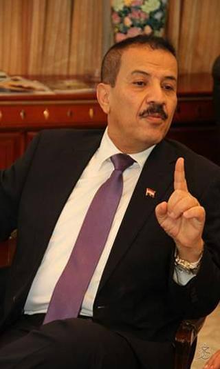 صنعاء تضع ثلاثة شروط لاستئناف المفاوضات