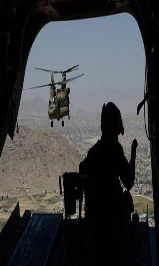 حصري: مصرع 7 عسكريين أمريكيين وخليجيين في عملية برية شرق اليمن
