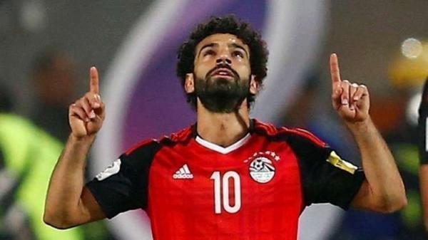 صلاح يحسم موقفه من الصيام في نهائي دوري الأبطال