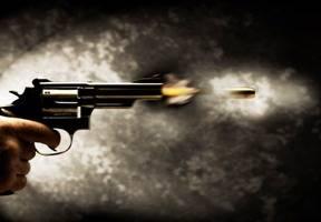 ذمار .. شاب يطلق النار على زوجته وينتحر