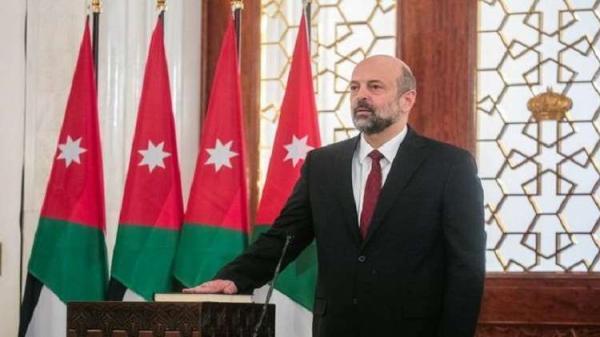 حقائق- من هو عمر الرزاز رئيس الوزراء الأردني الجديد؟
