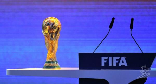 المنتخب اليمني لكرة القدم يتقدم ثلاثة مراكز في تصنيف الفيفا!