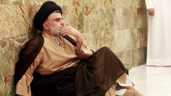 البرلمان العراقي يقرر إعادة الفرز اليدوي لكل أصوات الانتخابات