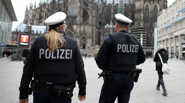 ألمانيا تصدر مذكرة اعتقال دولية بحق مدير المخابرات الجوية السورية