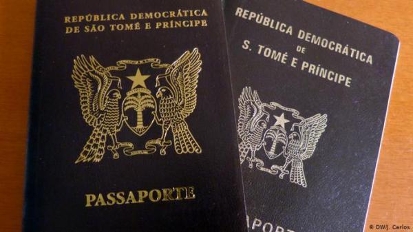 ما هي شروط الحصول على الجنسية الإيطالية أو الإسبانية أو البرتغالية؟