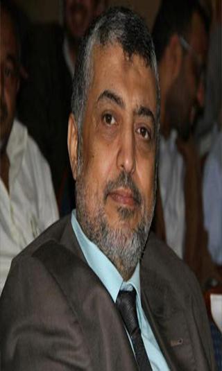أسماء يمنية ملوثة بـ«الإرهاب» خارج قائمة الـ59.. وسيط الدوحة لدى القاعدة ودينامو «التنظيم الخاص» (1)