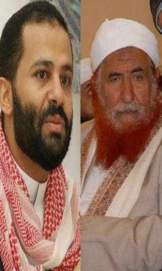 أسماء يمنية ملوثة بـ«الإرهاب» خارج قائمة الـ59.. لسان «القاعدة» وصندوقه المالي (2)