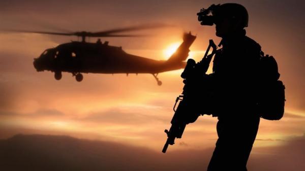 البيت الأبيض: ترامب أبلغ الكونغرس بنشر عسكريين أمريكيين في اليمن للقيام بعمليات ضد القاعدة وداعش