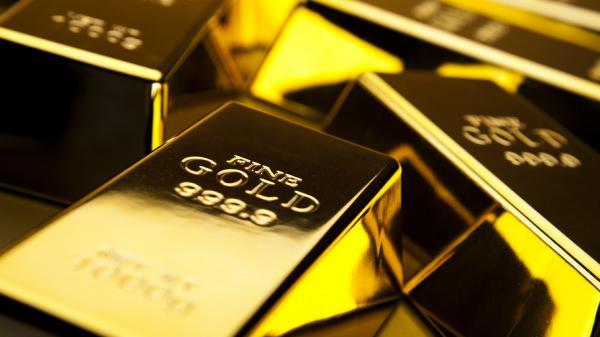 """تعرف على الدول التي تملك """"أكبر احتياطي من الذهب"""""""