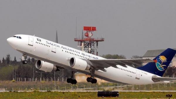 هيئة الطيران المدني السعودية: حركة الطيران في مطار أبها الدولي تسير بشكل طبيعي