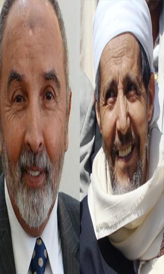 أسماء وكيانات ملوثة بـ«الإرهاب» خارج قائمة الـ59.. إخوان اليمن «قاعدة القاعدة» (3)