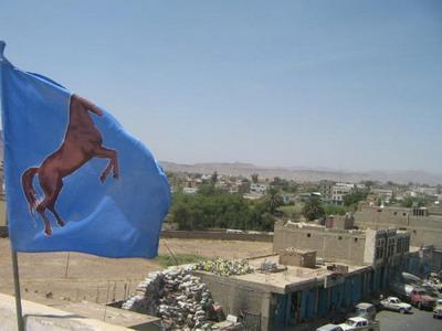 عزان: الكثير من اليمنيين يشعرون أن المؤتمر الشعبي العام هو التيار الوطني الذي يتسع للجميع