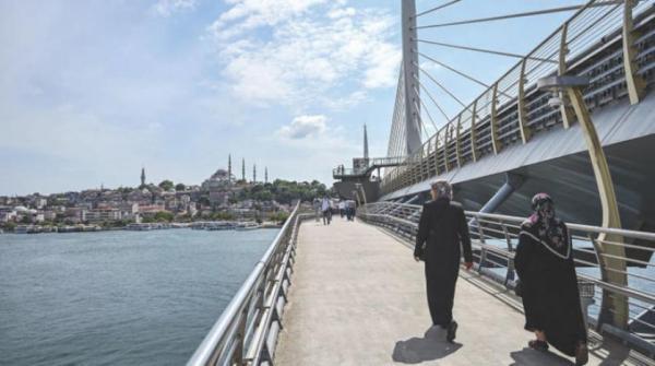 """تساؤلات في تركيا عن حقيقة الدعم القطري بـ""""مليارات وهمية"""""""