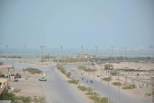 خروقات مليشيا الحوثي لوقف اطلاق النار في الحديدة ليوم الاربعاء 12 يونيو