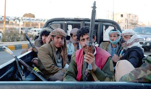 وثيقة ــ مليشيا الحوثي توجّه بعدم التعامل مع المنظمات الدولية العاملة في اليمن
