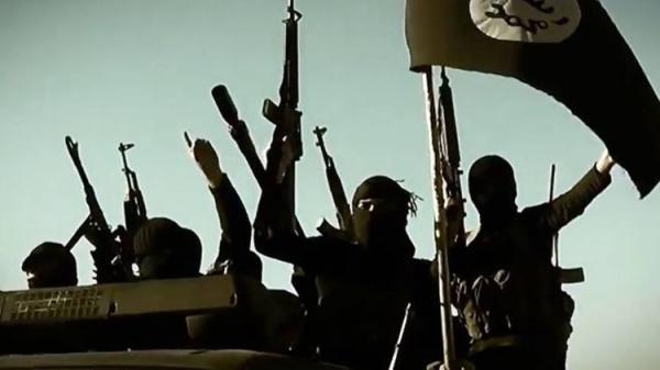 العراق: داعش يعدم 30 شخصا أغلبهم نساء وأطفال في الحويجة