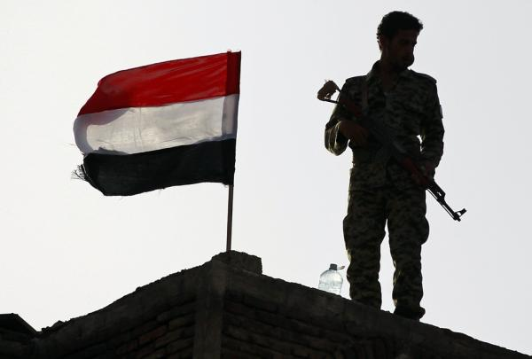 وزير الدفاع: استراتيجية عسكرية ستفرض واقع جديد على امتداد مسرح العمليات