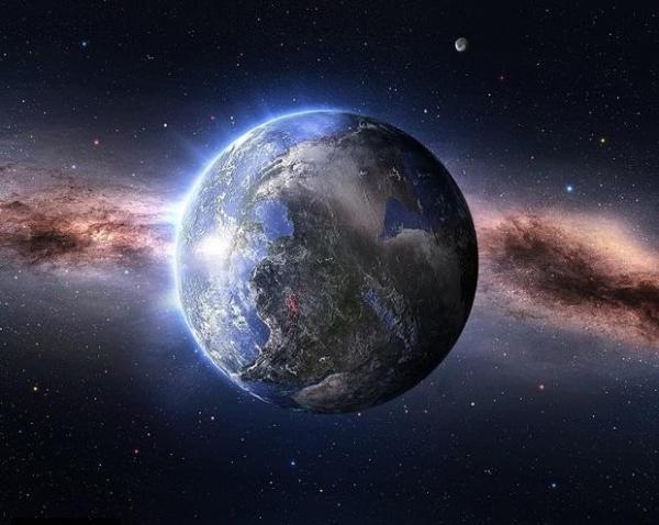 الفلكي الجوبي يكشف عن موعد أطول نهار على مستوى العالم