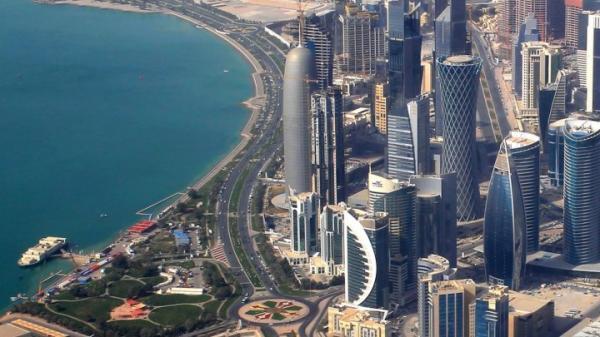 قطر تطرد البعثة الدبلوماسية لحكومة المنفى