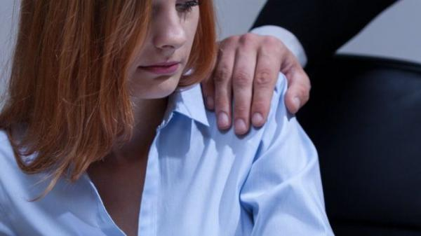 أستراليا تبدأ تحقيقا غير مسبوق في العالم لمواجهة التحرش الجنسي في أماكن العمل