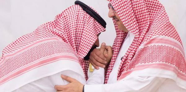 بلومبيرغ: بن سلمان المسؤول عن المواقف السعودية الأكثر عدوانية.. وهجومه على اليمن فشل