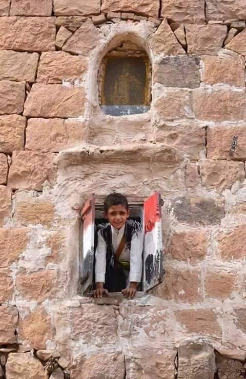 تحذيرات علنية في صنعاء من &#34فخ&#34 برعاية أممية في الكويت
