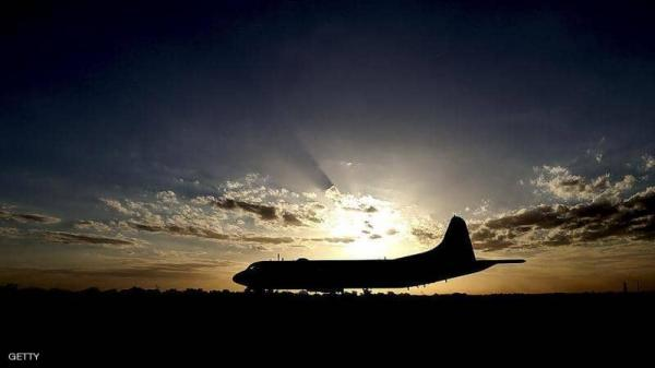 """""""تهديدات بشعة"""" لمحقق يتعقب أثر الطائرة الماليزية المختفية"""