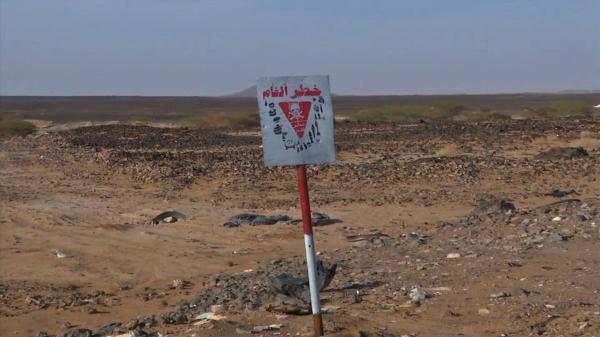 الحيوانات المفخخة.. جديد إرهاب مليشيا الحوثي في الحديدة