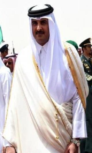 البيت الابيض: أزمة قطر والخليج &#34شأن عائلي&#34