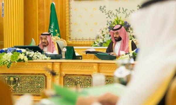 مجلس الوزراء السعودي: هجمات الحوثيين الإرهابية تهدد الأمن الدولي